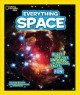 Everything space