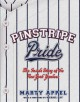 Pinstripe pride : the inside story of the New York Yankees