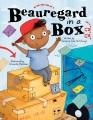 1,000 Books Before Kindergarten Bag 114 10 Books