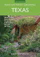 Texas month-by-month gardening : what to do each month to have a beautiful garden all year