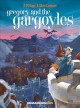 Gregory and the gargoyles. Book 2