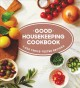 The Good housekeeping cookbook : 1,200 triple-tested recipes