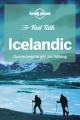 Icelandic : guaranteed to get you talking.
