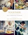 Together : our community cookbook