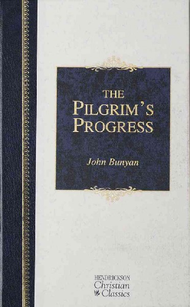 Pligrims Progress