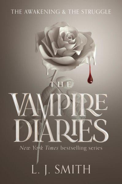 vampire dierys