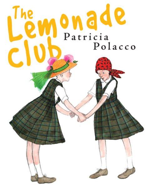 Lemonade club