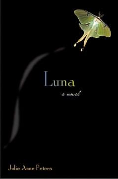 Luna, reviewed by: Katie <br />