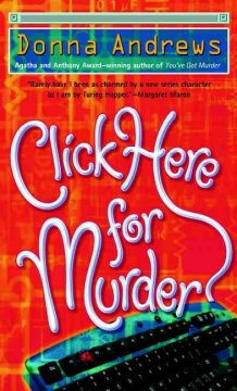 click here for murder, reviewed by: Allison <br />