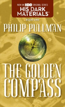 The Golden Compass, reviewed by: Madina <br />