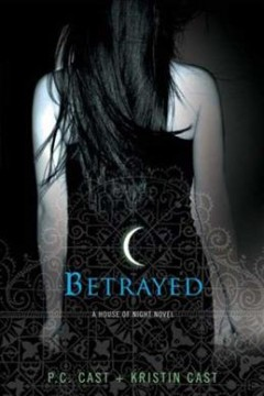 betrayed, reviewed by: makayla <br />