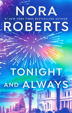 Tonight and Always, reviewed by: Loretta C. <br />