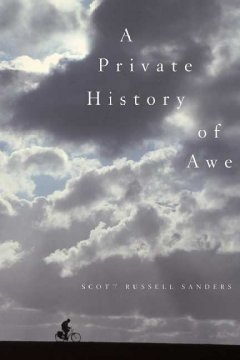 A Private History of Awe,