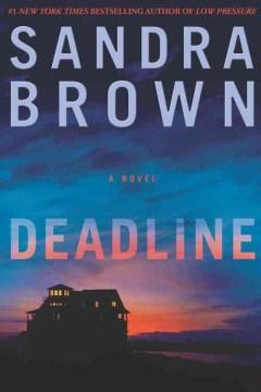 Deadline, reviewed by: Frank Loar <br />