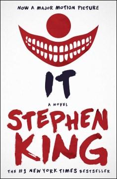 It : a novel