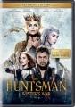 The huntsman : winter