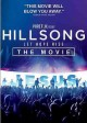 Hillsong : let hope rise, the movie