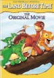 The land before time : the original movie