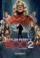 Tyler Perry's Boo 2! : a Madea Halloween