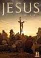 Jesus : his life