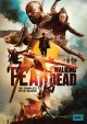 Fear the walking dead. The complete fifth season