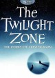 The twilight zone. The complete first season