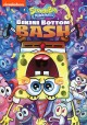 Spongebob Squarepants. Bikini Bottom bash