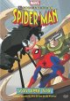 The spectacular Spider-Man. Volume six