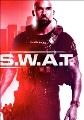 S.W.A.T. Season three.