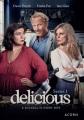 Delicious. Series 1