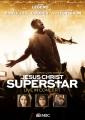 Jesus Christ superstar : live in concert