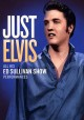 Just Elvis : all his Ed Sullivan show performances