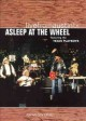 Live from Austin, TX. Asleep at the Wheel : featuring the Texas Playboys