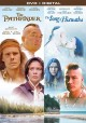 The pathfinder ; The song of Hiawatha
