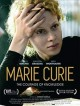 Marie Curie : the courage of knowledge