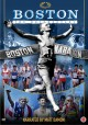 Boston : the documentary