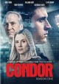 Condor. Season one