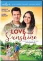 Love and Sunshine
