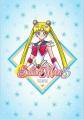 Sailor Moon S : the movie