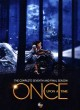 Once upon a time. The complete seventh season