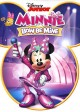 Minnie : bow be mine