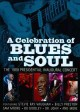 A celebration of blues and soul : The 1989 presidential inaugural concert.