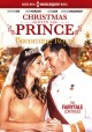 Christmas with a prince : becoming royal