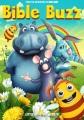 Bible buzz
