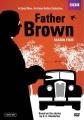 Father Brown. Season four.