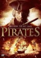 Pirates : prepare to set sail