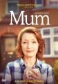 Mum. Season one