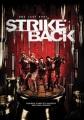 Strike back. Cinemax complete seventh and final season.