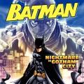 Nightmare in Gotham City