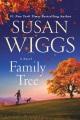 Family tree : a novel